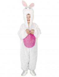 Häschen-Kostüm für Kinder