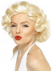 Marilyn Monroe™-Perücke für Damen