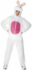 Kaninchen-Kostüm für Herren
