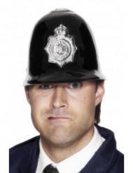 Polizistenhelm für Erwachsene
