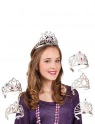 Prinzessinnendiadem für Kinder