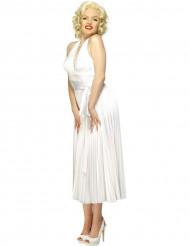 Marilyn Monroe™-Kostüm für Damen