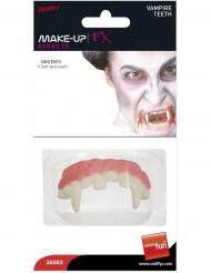 Halloween Vampir Gebiss für Erwachsene