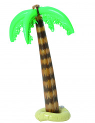 91 cm hohe, aufblasbare Palme