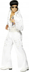 Elvis Presley®-Kostüm für Herren
