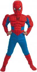 Spiderman™-Kostüm für Jungen