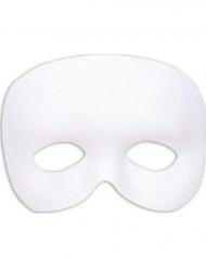 Halbmaske für Erwachsene