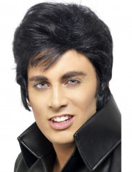 Elvis Presley™-Perücke