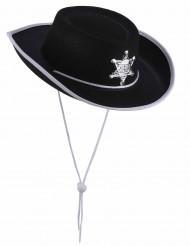 Cowboyhut für Kinder