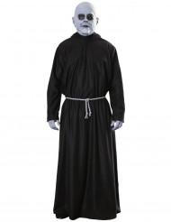 Onkel Fester™-Kostüm aus der Addams Family™