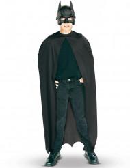 Batman™ Umhang und Maske für Jungen