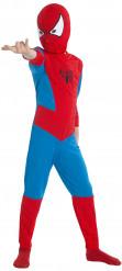 Spiderman™- Kostüm für Jungen
