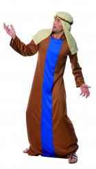 Joseph-Kostüm Weihnachten für Herren