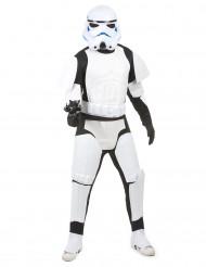 Offizielles Stormtrooper™-Kostüm aus Star Wars™ für Erwachsene
