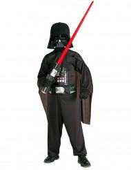 Darth Vader™-Kostüm für Kinder