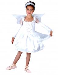 Engelkostüm für Mädchen