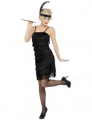 Cabaret-Kostüm für Damen