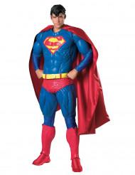 Kultiges Superman™-Kostüm für Erwachsene