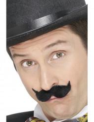 Englischer Schnurrbart für Erwachsene