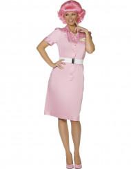 Grease®-Kostüm für Damen