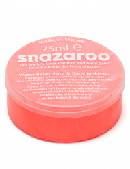 Make-up Classic Snazaroo, 75 ml Dose