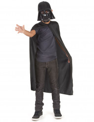 Offizielles Darth Vader™-Set für Kinder