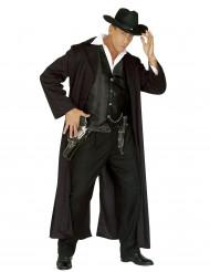 Kopfgeld-Jäger Kostum für Herren