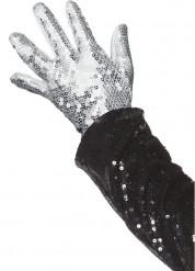 Michael Jackson™-Handschuh für Erwachsene