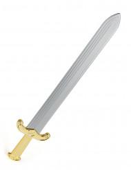 Römer-Schwert