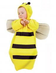 Bienen-Kostüm für Babys