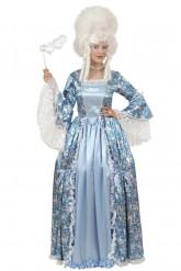 Katharina die Große-Kostüm Deluxe für Damen