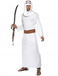 Offizielles Lawrence von Arabien™ -Kostüm