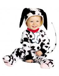Dalmatiner-Kostüm für Kinder