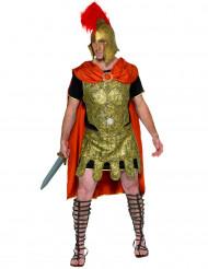 Römisches Gladiator-Kostüm für Herren