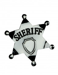 Sheriff-Stern