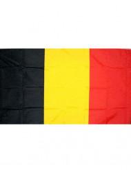 Belgische Fahne