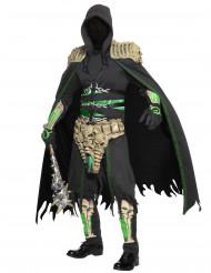Seelenfänger-Kostüm Halloween für Erwachsene