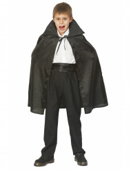 Vampirumhang Halloween für Kinder
