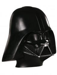 Halbmaske Darth Vader™ Star Wars™