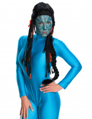 Avatar™ Deluxe Perücke für Damen