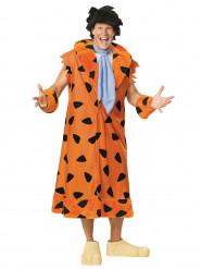 Fred Feuerstein™-Kostüm für Herren