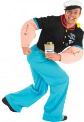 Popeye™-Kostüm für Herren