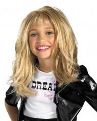 Hannah Montana™ Perücke