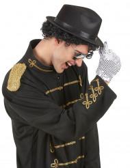 Michael Jackson™ Set für Erwachsene