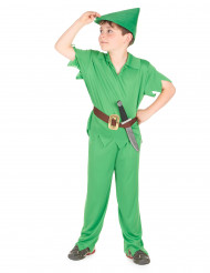 Robin Hood Kostüm für Kinder