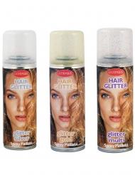 Glitter Haarspray 125ml