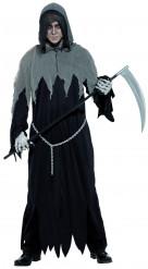 Sensemannkostüm für Erwachsene Halloween