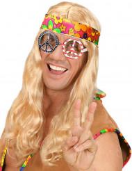 America Hippie Brille