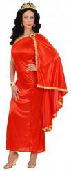 Römerin-Kostüm für Damen