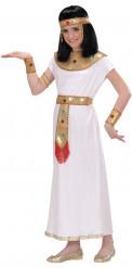 Cleopatra-Kostüm für Mädchen